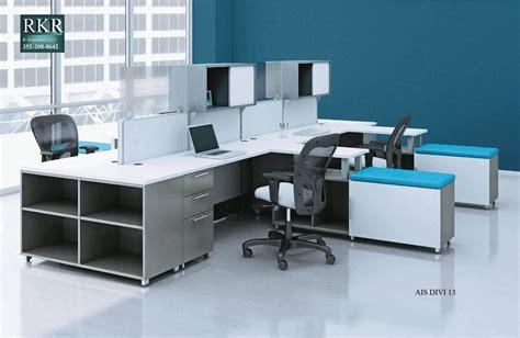 office furniture ocala florida cubicals panels