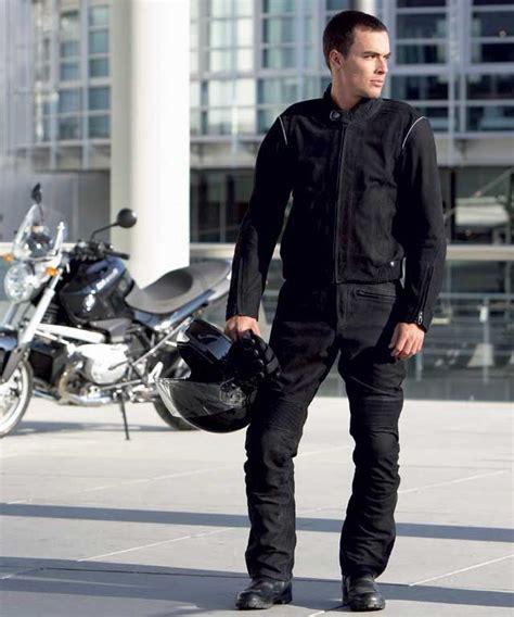 Motorradbekleidung Bmw Atlantis 4 by Bmw Atlantis 4 Nubuck Leather Motor Gear