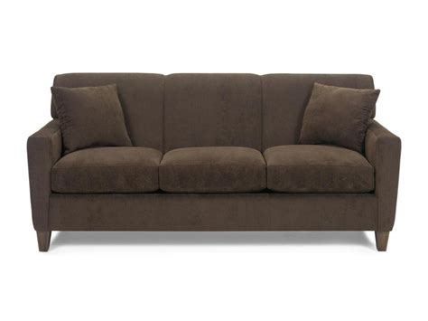 craftmaster sectional sofa craftmaster furniture craftmaster living room stationary