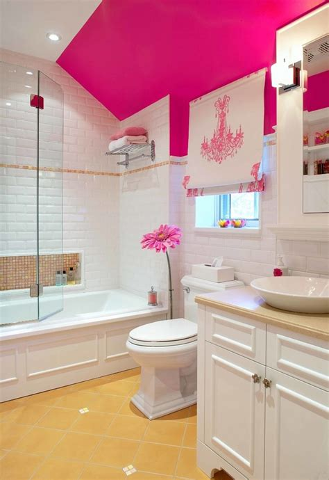 painted ceilings in bathrooms 50 impressive bathroom ceiling design ideas master