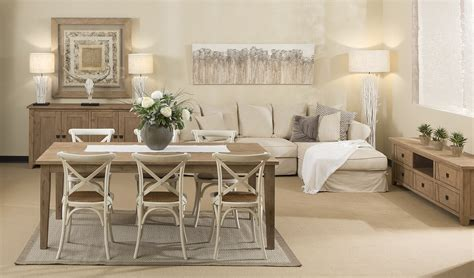 Dining Room Furniture Sydney by Interesting Dining Room Chairs Sydney Contemporary Best