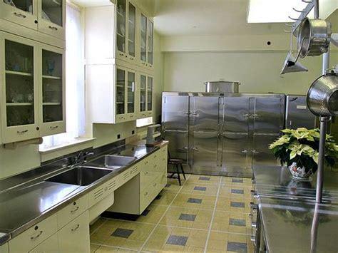 Hillwood Kitchens by Kitchen Hillwood Mansion Img 0349 Hillwood Estate Museum