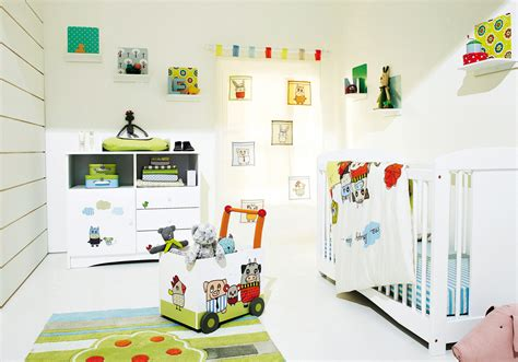 baby nursery layout design cool baby nursery design ideas interior decorating home