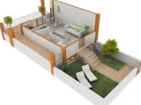 crear planos cada d 237 a los programas para hacer planos de casa se