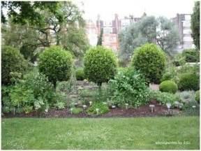 giardino botanico londra un giardino botanico a londra paperblog