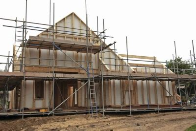 timber framed houses mortgage problems timber framed houses mortgage problems 28 images 301 moved permanently 47 acres