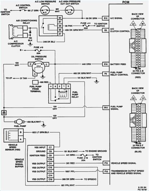 1989 chevy wiring diagram 25 wiring diagram images wiring diagrams creativeand co wiring diagram 1989 s10 ignition switch cathology info