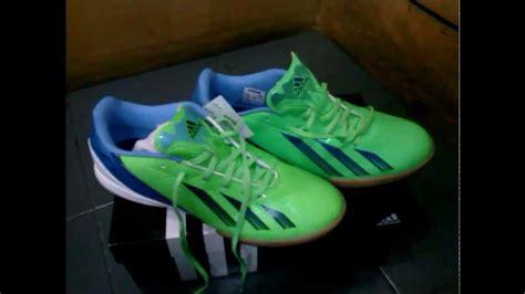 Harga Adidas F10 perbedaan sepatu futsal adidas f10 dengan f5