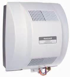 furnace humidifier reviews 2017 choosing a best