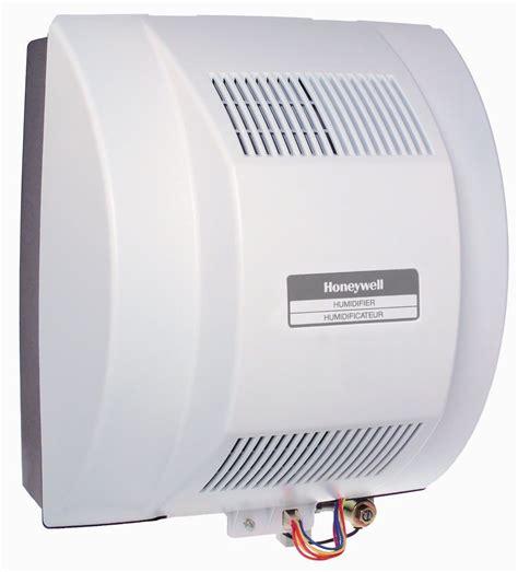 furnace humidifier reviews  choosing