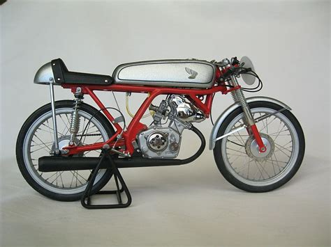 honda cr 600 motorcycle 1962 honda cr110 racebike page 2