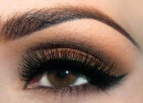 eyeshadow color for brown the best eyeshadow colors for brown makeup