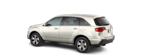 acura store acura store you are shopping for 2013 acura mdx