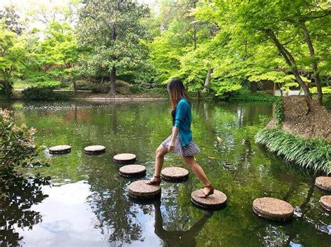 Garden Of Arlington by Japanese Garden At The Fort Worth Botanical Garden 141 Photos Botanical Gardens Arlington