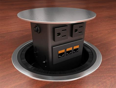 Pop Up Box For Conference Table Pop Up Box For Conference Table Buy Conference Table Pop Up Box In India 84016618 Shopclues