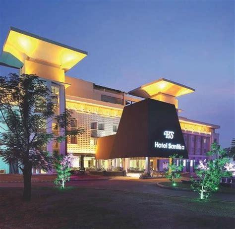 Mini 4 Jakarta hotel santika taman mini indonesia indah jakarta hotel reviews tripadvisor