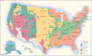 vegetation map of the united states boivieapedia the war book covers