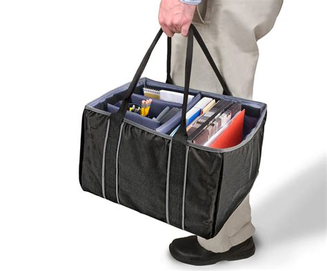 Bag Office Laptop Jeep 96163 autoexec tote bag autoexec file tote overnight tote bags