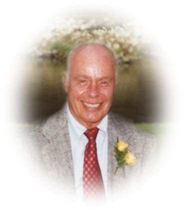 obituary for arland w pauli