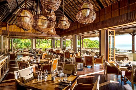indonesian food design jimbaran beach restaurants where and what to eat in