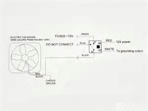 1997 lincoln 8 exhaust diagram 1997 free engine image for user manual