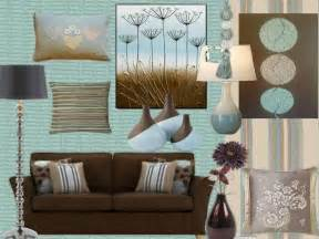 Brown And Turquoise Bedroom Ideas best 25 bathroom colors brown ideas on pinterest