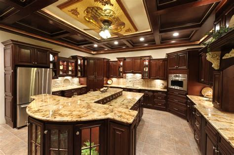bristol chocolate kitchen cabinets detroit mi cabinets