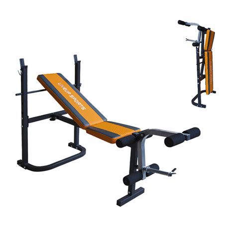 best weight lifting bench bench press in pakistan at best price zeesol store