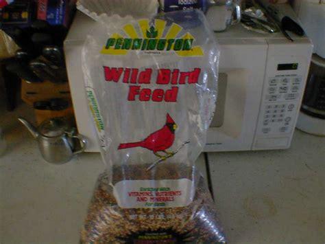 doc s wild bird seed tek wild birdseed teks mycotopia