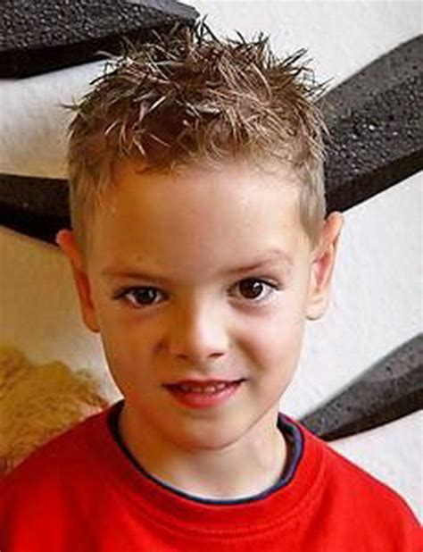 9 year old boys 2015 hair cuts taglio capelli corti bimbo