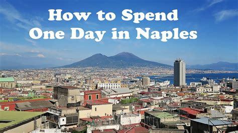 of naples italy travel naples italy pizza sfogliatelle exploring the