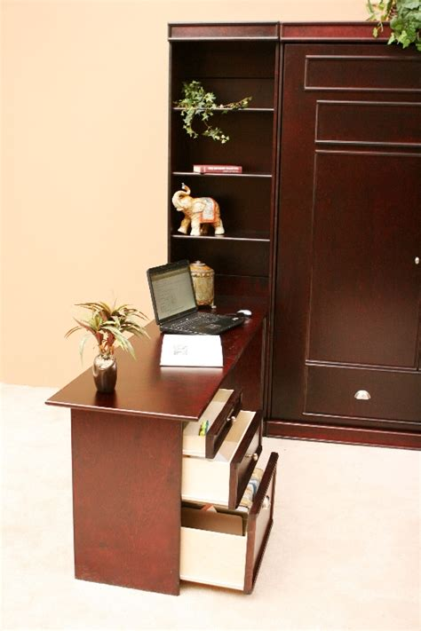 Home Office Desk Bed Home Office Special Lift And Stor Storage Beds