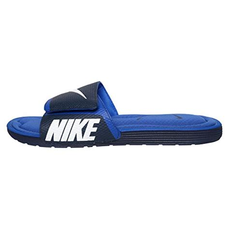 nike slides comfort nike sportswear solarsoft comfort slide sandals shoes
