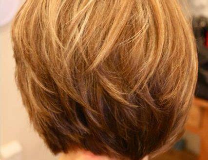 model rambut keriting pendek wanita  model rambut