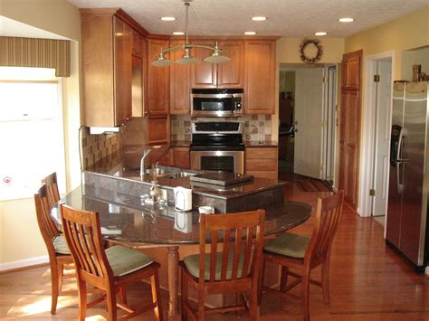 cheap kitchen island with seating fabulous