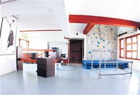 Akshay Kumar House Pics Interior by Interrior Design Award Winning Interior Design Of
