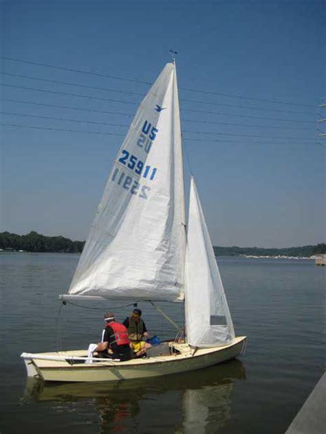 snipe boat trailer spares uk snipe 16 ft 1976 ellicott city maryland sailboat for sale