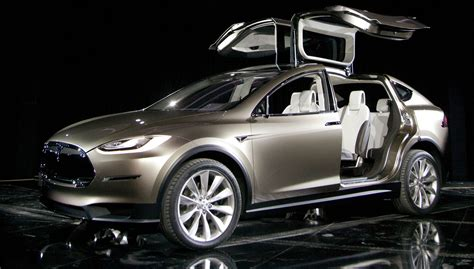 suv tesla tesla model x price 2016