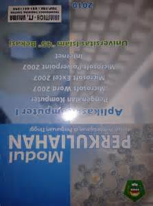 Buku Teknik Understanding Engineering Mathematics ebook taufiqur rokhman