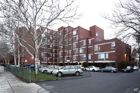 Apts For Rent Jp Ma Forbes Building 62 And Disabled Housing Jamaica Plain