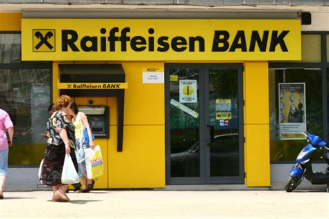 reifaisen bank raiffeisen bank aval gave ifc the hryvnia loan in