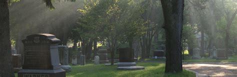 wyuka funeral home cemetery wyuka funeral home