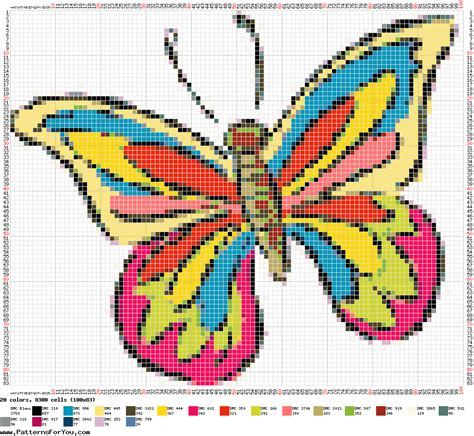 hama pattern maker 5 free perler bead pattern makers