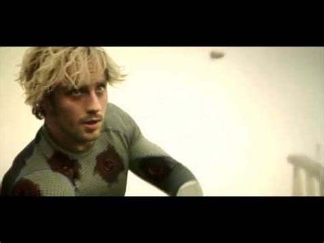 quicksilver movie death quicksilver death you didn t see that coming