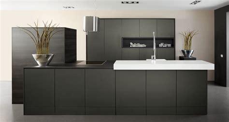 keller keukens apparatuur foto s design keukens voortman badkamers keukens