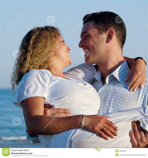 what men love in women insight into his mind young couple stock image image of couple beautiful