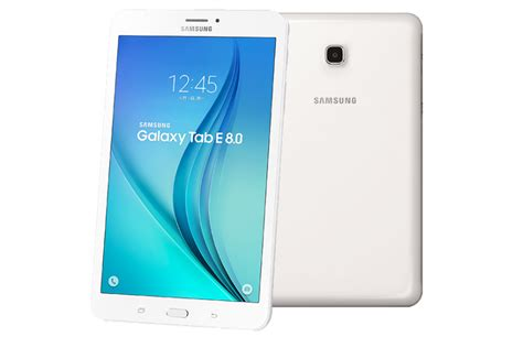 Samsung Tab J7 samsung galaxy j7 prime and samsung galaxy tab e to get android 8 0 update