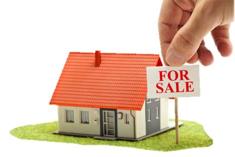 selling homes selling your home home inspection