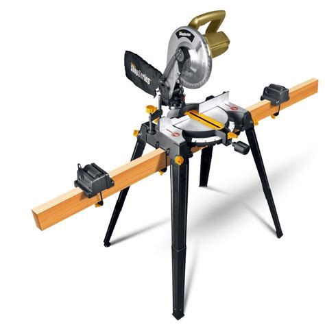 Rockwell Shop Series Table Saw by Shop Shop Series By Rockwell 10 In 14 Bevel Miter Saw