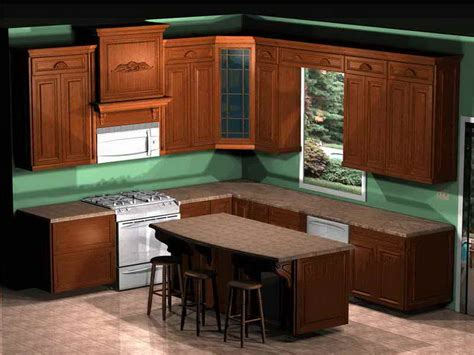 software for kitchen cabinet design peenmedia com
